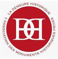logo demeure historique.JPG