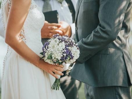 3 conseils clé pour réussir son mariage