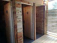 toilettes écologiques 2