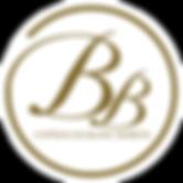 logo BB rond blanc.png