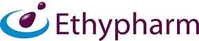 Ethypharm_logo_rvb 2015.jpg