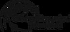 grs-logo-3.png
