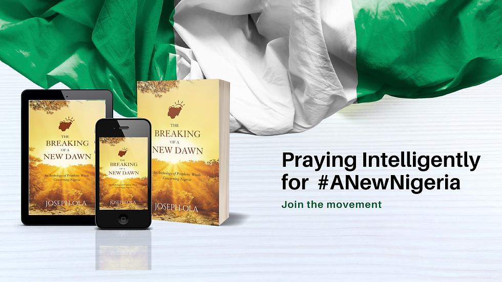 Nigeria Post (2).png