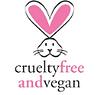 cruelty free vegan.PNG