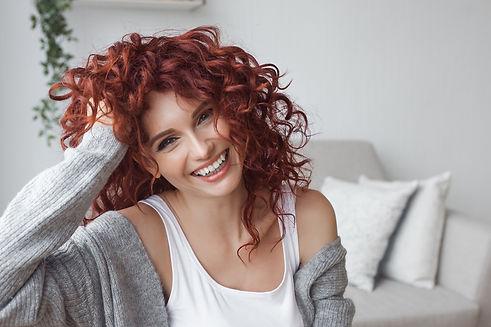 Red curly hair Website.jpg2.jpg