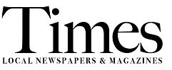 Times Local Article featuring Azhagi Wellness