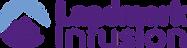 LMHC_INFUSION_logo_6inchwidthDRAFT%20tra