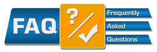 FAQ shutterstock_1110974774.jpg