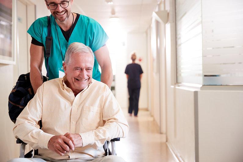 Hospital Discharge Smile.jpg