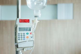 infusion pump shutterstock_691507318.jpg