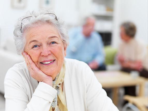 Older Lady.jpg