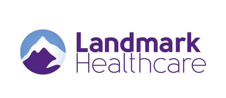 Who Is Landmark Healthcare?