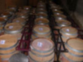 Fredericksbuurg wine tour