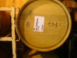 Fredericksburg winetour