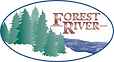-forest-river-rv-logo.png