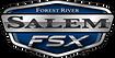 salem-fsx-logo.png