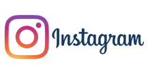 instagram_logo_icon_170643.png