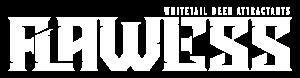 Flawlesswhitetail-logo-white-1920x500-1.png.webp