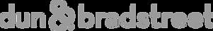 dun-bradstreet-logo-8b38574.png