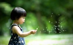 bigpreview_dandelion-children