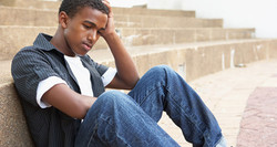 teen-counseling-macomb-county
