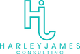Main logo (Transparent).png
