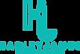 Main logo (Transparent).png