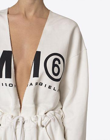 Aime Studio Paris - Maison Margiela~