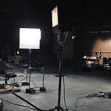 video Shoot Film Reklame Videoreklame opptak fotograf