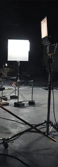 Grabacion-video-corporativo