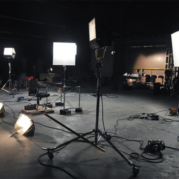 Video Production – Pricing In The Industry