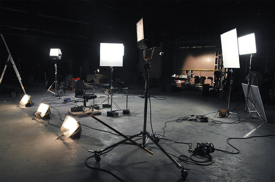 Lights, Camera, Action: 9 Tips for Creating a Compelling Online Video