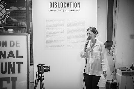 Dislocation-75.jpg