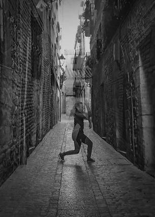 Dislocation_Call de Girona