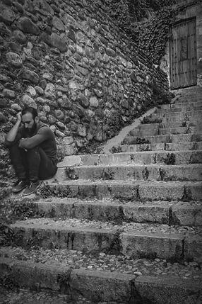 Dislocation_Granada Jewish Quarter