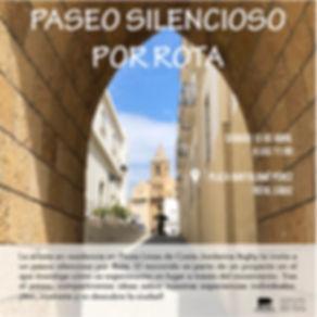 Silent walk info poster2.jpg
