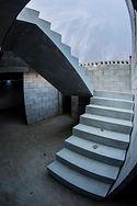 Esher - 10 PC Stairs.jpg