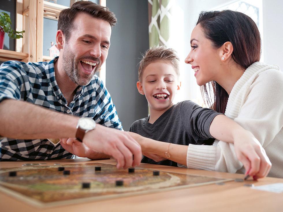 benefits-board-games-article-4-3.jpg
