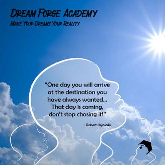 Quote by Robert Kiyosaki