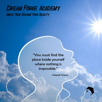 Quote by Deepak Chopra