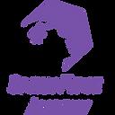 Website Landing Page Logo 2.png
