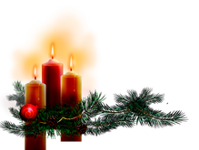 kisspng-candle-christmas-ornament-advent