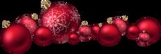 kisspng-christmas-ornament-christmas-dec