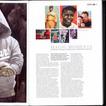 'PORTFOLIO' MAGAZINE ARTICLE