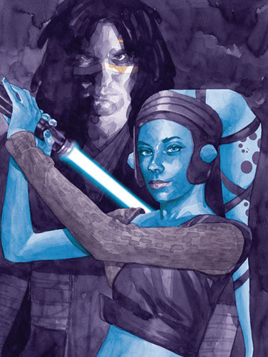 AAYLA SECURA AND QUINLAN VOS