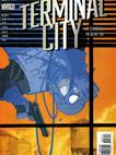 TERMINAL CITY #3