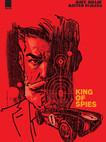 king of spies.jpg