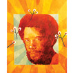 ROY AYERS for LOVE INJECTION MAGAZINE