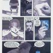 RAY BRADBURY CHRONICLES PAGE 7