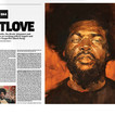 REDBULL LECTURE SERIES QUESTLOVE